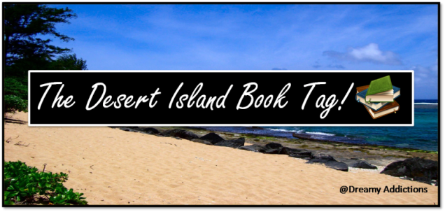 the-desert-island-book-tag-copy