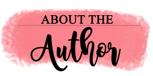 about-the-author-bb