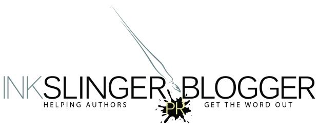 inkslinger-blogger-final