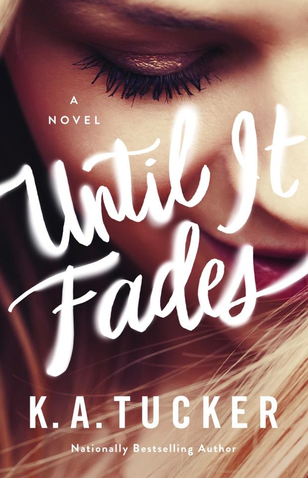 until-it-fades