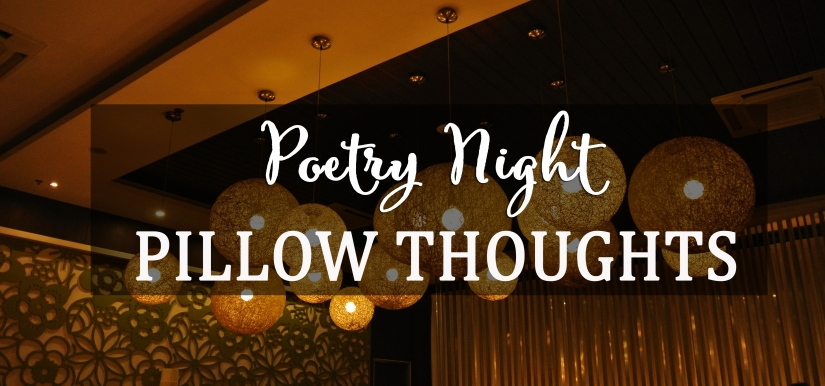 poetry-night-pillow-thoughts