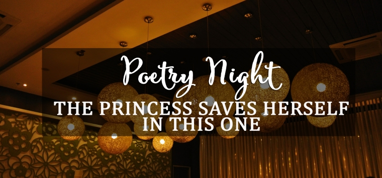 poetry-night-princess