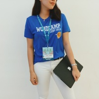 WORDCAMP CEBU 2019